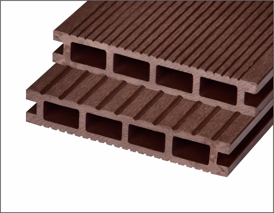 2.5方孔地板